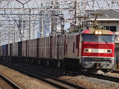 EF510-23
