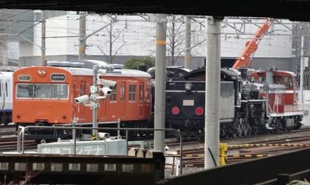 306-京都鉄道博物館1