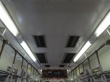 62N-天井