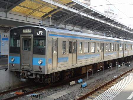 EC121-4_Mc