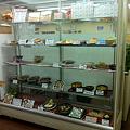 写真: 札幌市交通局本局食堂