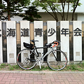 Photos: 20110702