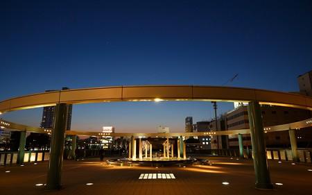 夜の街06