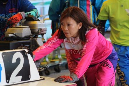 Photos: 15.05.26SG第42回ボートレースオールスター