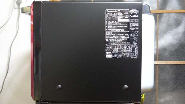 DSC00985-01