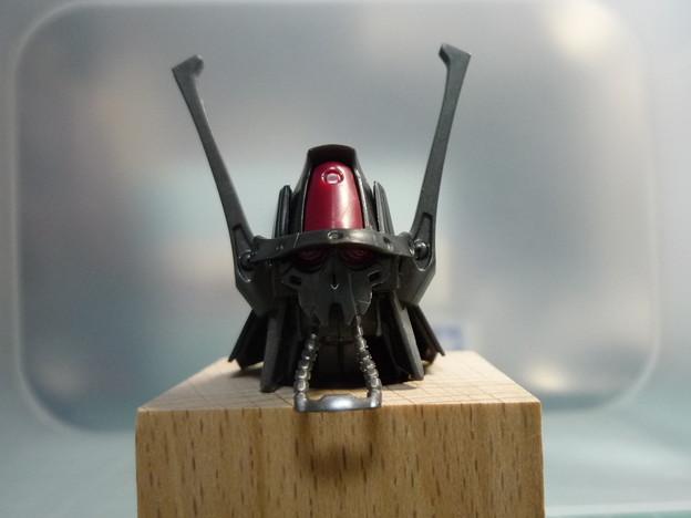 黒騎士_003
