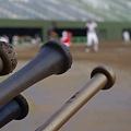 写真: 2011_1009さいたま市長杯0090