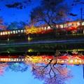写真: 小湊鉄道