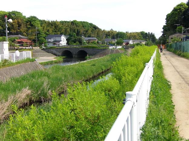 Photos: 150503散歩36