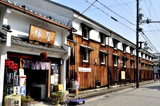 2015_0322_141829_清酒 神聖