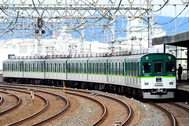 2015_0412_140940_京阪5000系