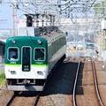 Photos: 2015_0425_143510_京阪2400系電車