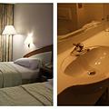 PANORAMA HOTEL・客室