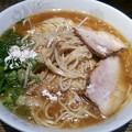 Photos: 今日の夕飯は、池袋東口に最...