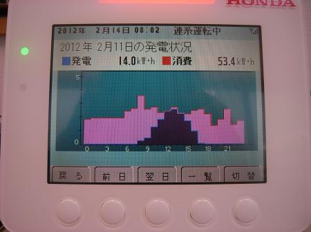 RIMG1360_convert_20120217080003