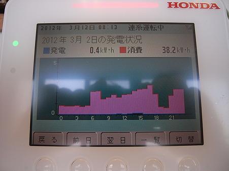 RIMG1639