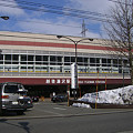 r7730_越後湯沢駅西口_新潟県湯沢町_JR東