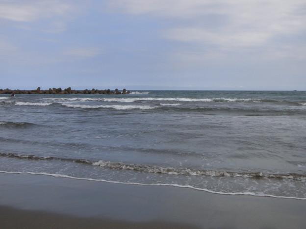 前原海岸 海その478 RIMG4414