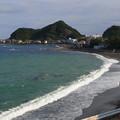 太海海岸 海その503 RIMG4789