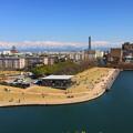 Photos: 富岩運河環水公園#2
