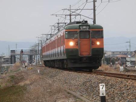 CIMG8554