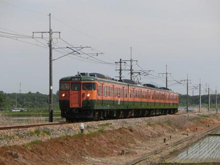 CIMG9102