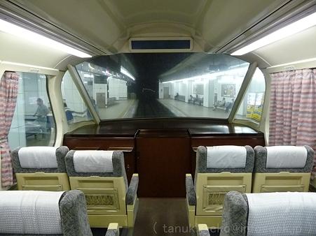 111101-名鉄パノラマカー展望 (13)