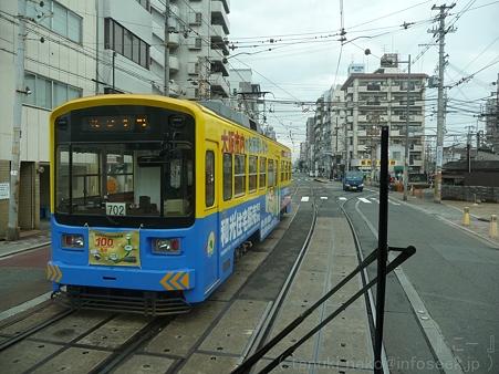 120306-阪堺電車 (14)