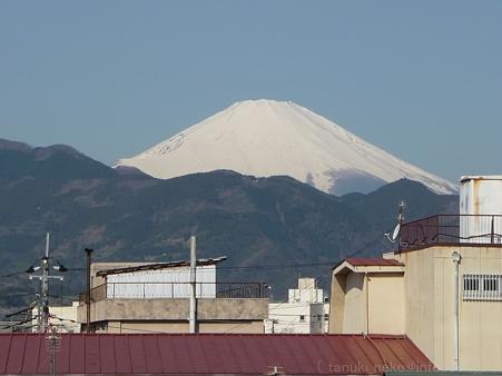 120329-松田山入口 (1)