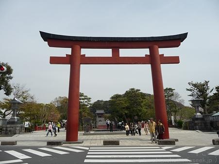 120413-八幡さま (19)