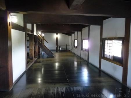 120702-犬山城 (40)