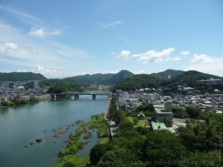 120702-犬山城 (61)