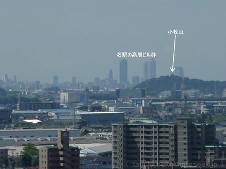 120702-犬山城 (64)改