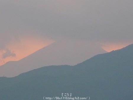 150325-富士山 (5)