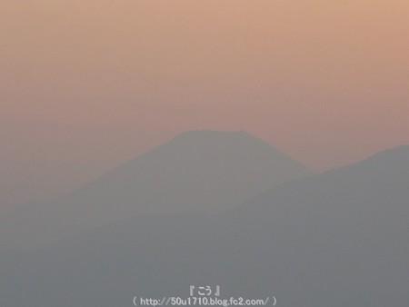 150331-富士山 (2)