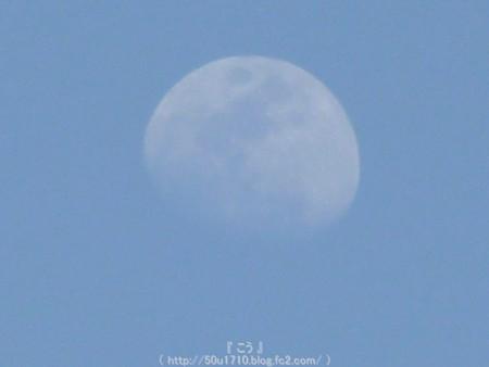 150331-お月さん (2)