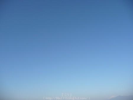 150415-富士山 (1)