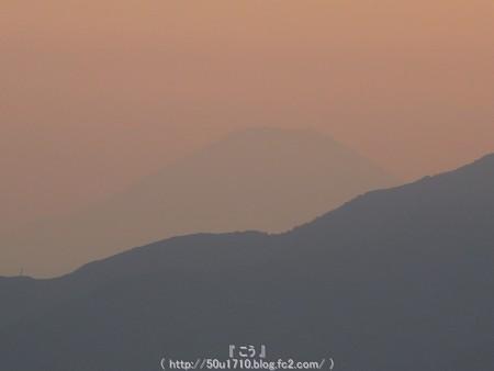 150502-富士山 (2)