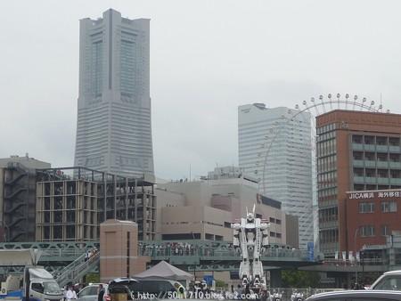 150509-パトレイバー@横浜 (143)