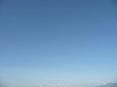 150511-富士山 (1)