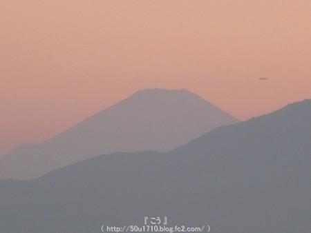 150521-富士山 (2)