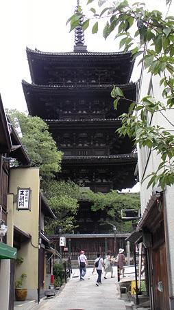 kyoto 20110918 (6)