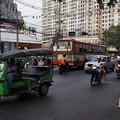 Photos: バンコク街並3