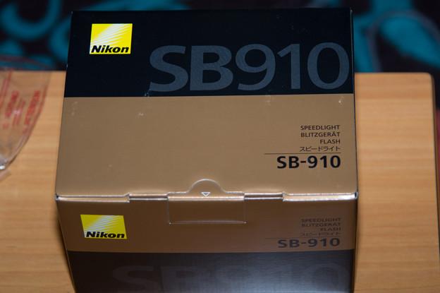 20141226_005_スピードライトSB-910 撮影例:箱001
