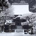 円覚寺正続院3-20120229