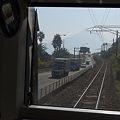 写真: 20111230_113426-raw