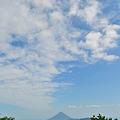 写真: 20110716_155414_raw