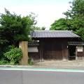 teramachi_042