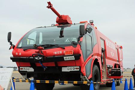 大型破壊機救難消防車 A-MB-3 IMG_0746_2