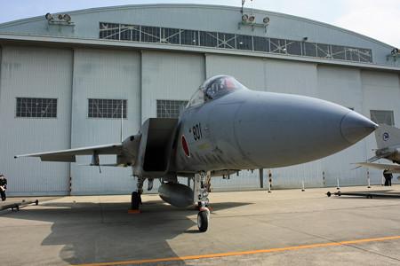 F-15J 02-8801 飛行開発実験団 IMG_1585_2